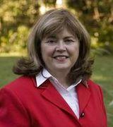 Linnea Klingel Brown, Real Estate Agent in St Paul, MN