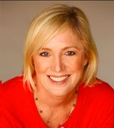 Tracy Taggart, Agent in Calabasas, CA