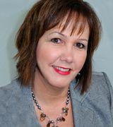 Paula Barrett, Real Estate Pro in Thomasville, GA