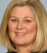 Barbara Kerrigan, Real Estate Agent in Bronxville, NY