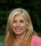Jan Perry, Real Estate Agent in Pittsfield, MA