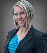 Crystal Maxw…, Real Estate Pro in Lone Tree, CO
