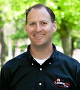 Scott Myhre, Real Estate Pro in Grand Rapids, MI