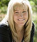 Lisa Hyte, Agent in Salt Lake City, UT