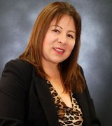 Judith Padil…, Real Estate Pro in Anaheim, CA