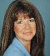 Linda Coughlin, Real Estate Agent in Eagan, MN