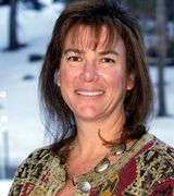 Joan Pilar, Real Estate Pro in South Lake Tahoe, CA