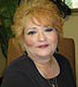 Judy Goldsmith, Agent in Las Vegas, NV