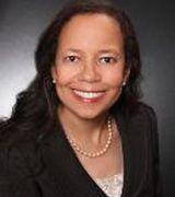 Bonita Malone, Real Estate Agent in Sacramento, CA