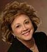 Alida McGarrity, Agent in Frisco, TX