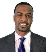 Y Wilson, Real Estate Pro in New York, NY