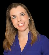 Amaya Castro, Real Estate Agent in Homestead, FL