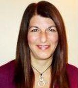 Jody Finucan, Real Estate Pro in Mentor, OH
