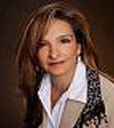 Lorena, Real Estate Pro in Centennial, CO