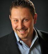 Dean  Valenz…, Real Estate Pro in Dallas, TX