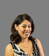 Gladys Giron, Real Estate Pro in Ontario, CA