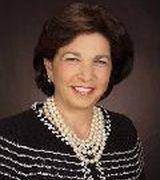 Esther Ruche…, Real Estate Pro in Aventura, FL