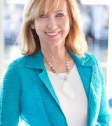 Carol Olson, Real Estate Pro in Branson, MO