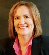 Barbara Brandt, Agent in Seattle, WA
