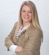 Jennifer Kir…, Real Estate Pro in Minneapolis, MN