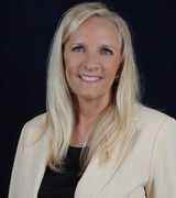 Terri McCorm…, Real Estate Pro in Apollo Beach, FL