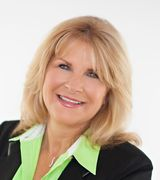 Lillian Renn…, Real Estate Pro in McAllen, TX