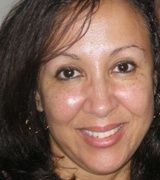 Maria Lopes, Agent in Washington, DC