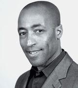 Michael Turn…, Real Estate Pro in Denver, CO