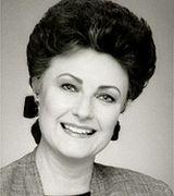 Jane  Olinger, Real Estate Agent in irvine, CA