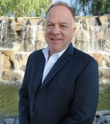 Keith Ference, Real Estate Pro in Palm Springs, CA
