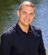 R.J. Dean, Real Estate Agent in Fort Myers, FL