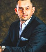 Glen Primak, Real Estate Pro in Newtown, PA