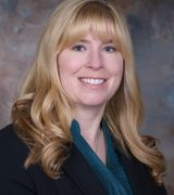 Heather Pace, Agent in Eagle River, WI