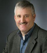 Greg Jansen, Real Estate Agent in Greenville, SC