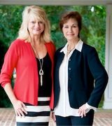 Synergy Real…, Real Estate Pro in Mobile, AL