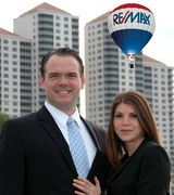 The Burdick Team, Real Estate Agent in Tampa, FL