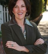 Donna Rotondo, Real Estate Pro in Studio City, CA
