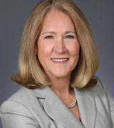 Brenda Thomas, Agent in Gainesviile, VA