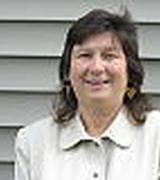 Cindy Raffay, Agent in Berea, KY