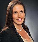 Ami Terry, Real Estate Agent in Blue Ridge, GA