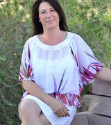 Leona Caldwe…, Real Estate Pro in las vegas, NV