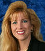 Rebecca R. H…, Real Estate Pro in Clearwater, FL