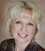 Sandy Flaming, Real Estate Pro in MOUNTAIN HOME, AR