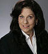 Pamela D. Ga…, Real Estate Pro in Bucks, AL