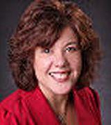 Paulette Orr, Real Estate Pro in Philadelphia, PA