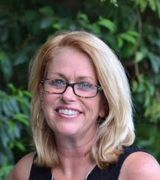 Holly Hardin, Agent in Fort Worth, TX