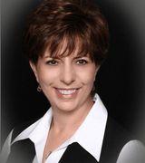 Joy Carton, Real Estate Pro in Decatur, AL