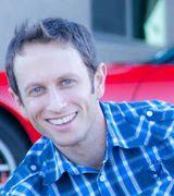 Matthew Jesc…, Real Estate Pro in Tucson, AZ
