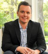 Eric Bramlett, Real Estate Pro in Austin, TX