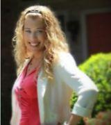 Brandy Elliott, Real Estate Agent in Fairhope, AL